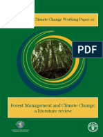 climate and forestry.pdf
