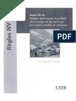 94305421-Regles-NV-65-Fevrier-2009-DTU-P-06-002-Regles-definissant-les-effets-de-la-neige-et-du-vent-s.pdf