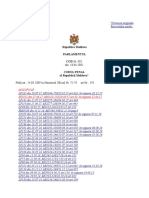Codul Penal al Republicii Moldova 31.10.2017.doc