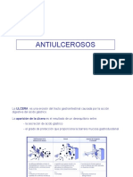 antiulcerosos enfe_2017