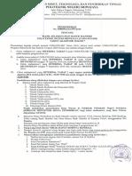 hasil-seleksi-pengumuman-umm-2016-final-1.pdf