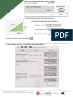 Razoes Trigonometricas_ensino Profissional