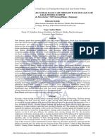13493-17350-1-PB.pdf
