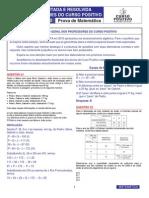 afa2010_matematica