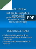 matricea_evaluarii (1)