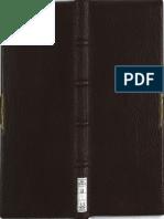 Códice Griego de La Abadía de Grottaferrata » San Nilo El Jóven, Mediados Sº X