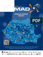 CatalogTemadWeb.pdf