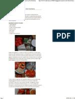 Gogoşari muraţi (în oţet, fără fierbere) - Retete culinare by Teo's Kitchen.pdf
