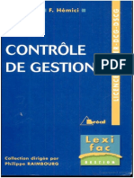 controle-de-gestion-par-[-www.heights-book.blogspot.com-].pdf