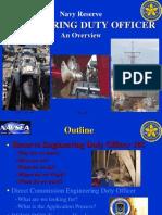 Final NREDO Recruiting Brief May 2009[1]