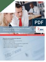 Br Internet Strategy FR