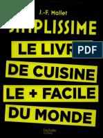 Simplicime-Le-livre-de-cuisine-le-facile-du-monde-par-[-www.heights-book.blogspot.com-].pdf