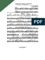 Flauta - Flashdance