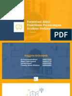 PresentasiRekpon.pptx