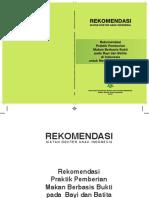 Gizi Anak.pdf