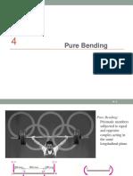 CE224_Ch4_purebending