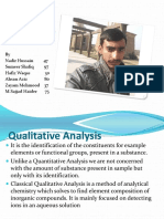 Qualitative Analysis Presentation (2)
