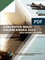 Kabupaten-Wajo-Dalam-Angka-2015.pdf