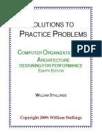 practicesolutions-coa8e