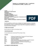 RTQ6I.pdf