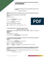 U04 Solucionario Reacciones Quimicas