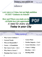 CareerIntroduction.ppt