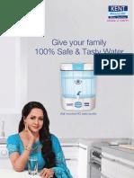 kent-pearl-product-brochure-english.pdf