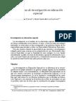 Perspectivas de investigacion en EE.pdf