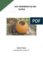 Diccionario_multidialectal_del_tseltal.pdf