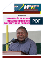 CanalMoz_2070_20171026.pdf