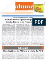 Cm_5188_20171030.pdf
