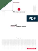 Módulo 4 - Finanças Públicas.pdf
