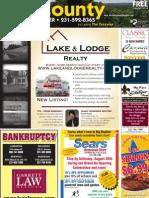 Tri County News Shopper, August 23, 2010