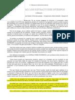 1.-FENKER RICHARD COMO ESTUDIAR Y APRENDER MAS Y MEJOR EN MENOS TIEMPO PRIMER LIBRO PARA LEER QUE ELIJO.pdf