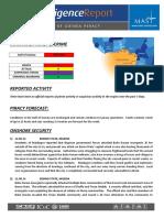 Gulf of Guinea Report 12.09.14.pdf