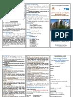 Fdp Brochure Beemie (1)