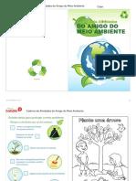caderno-atividades-amigo-meio-ambiente.pdf