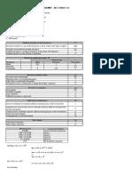 78632526-iec-61024-1-1.pdf