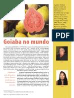 v58_goiaba_no_mundo.pdf