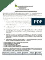 316375338-Convivencia-Social-Guia-5.docx