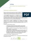 2012_ADIRA_CloudComputing_LivreBlanc.pdf