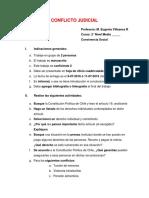 Guía+de+Conflicto+Judicial+2°+nivel+medio+JC+2013
