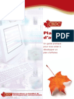 online_business_plan.pdf