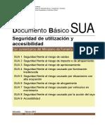 DB SUA Seguridad de utilización y accesibilidad.pdf