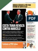 28 10 2017 Semanario Sol