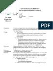 315746977-2-3-9-1-1-Kerangka-Acuan-Penilaian-Akuntabilitas-doc.doc