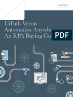 Training Materials - UiPath RPA Academy V2 | Automation