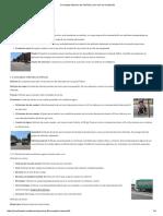 Sección 1 - Conceptos Básicos y Normas de Circulación