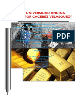 Indutria Minera PDF
