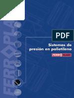 presion_polietileno_-_ferroplast